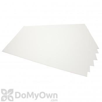 P&L Generic Glueboards (GB960PLS) - 6 pack