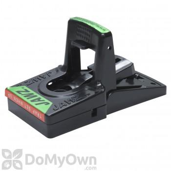 JT Eaton JAWZ Mouse Trap 409