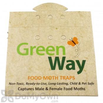 GreenWay Food Moth Traps