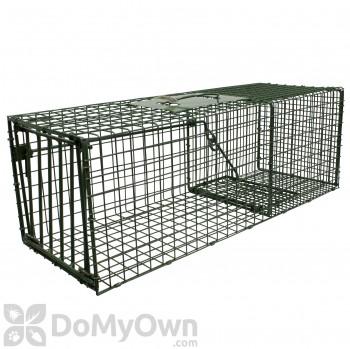 Duke Traps Heavy Duty Rabbit and Skunk Trap (1109)