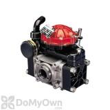 Hypro 9910-D30GRGI Diaphragm Pump