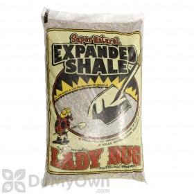 Lady Bug Natural Brand Super Natural Expanded Shale