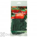 Luster Leaf Rapiclip Tomato Ties (829)
