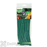 Luster Leaf Rapiclip Foam Wire Tie 8 in. (866)