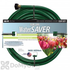 Swan Fairlawn WaterSaver Water Hose