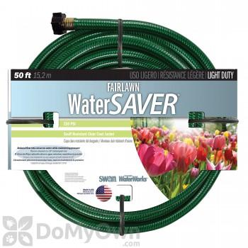 Swan Fairlawn WaterSaver Water Hose