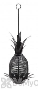 Achla Designs Pineapple Bird Feeder (VBF-01)