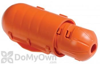 Allied Precision ClickShield Cord Lock Orange (28CSO)