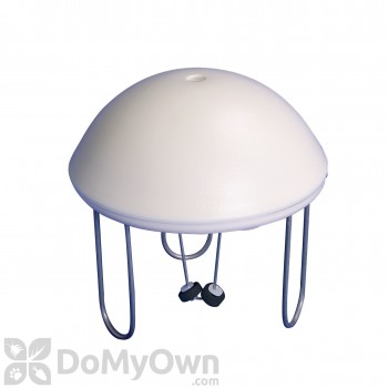 Allied Precision Bird Bath Water Wiggler Standard (4WW)