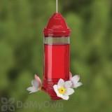 Artline Crystal Lantern Hummingbird Feeder 8 oz. (5521)