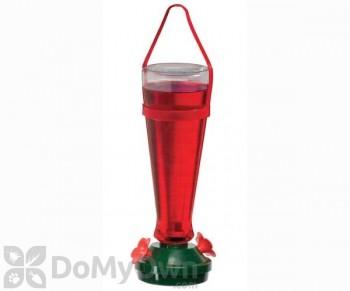 Artline Hummingbird Feeder (5545)