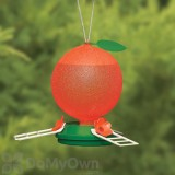 Artline Orange Oriole Feeder 40 oz. (5547)