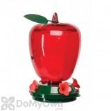 Artline Apple Hummingbird Feeder 40 oz. (5566)