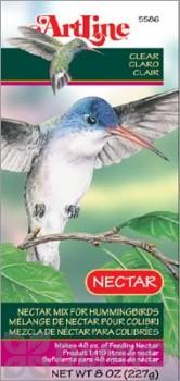 Artline Instant Hummingbird Nectar - Clear 8 oz. (5586)