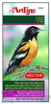 Artline Instant Oriole Nectar 8 oz. (5590)
