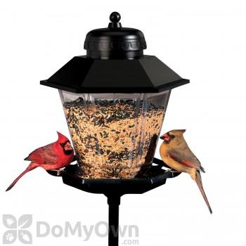 Artline Coach Lamp Bird Feeder (6200)