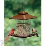 Artline Prairie Style Bird Feeder (6234)