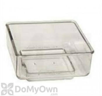 Aspects Window Feeder Bird Feeder Seed Tray (019)