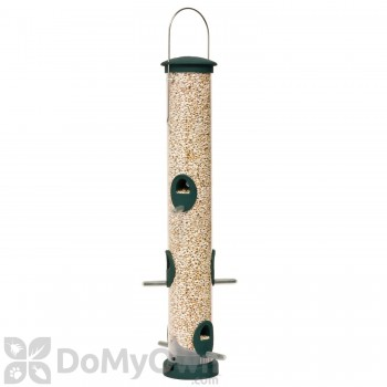 Aspects Quick Clean Spruce Bird Feeder Large (425)