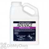 Advance Carpenter Ant Bait - 2 LB.