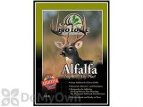 Mossy Oak BioLogic Alfalfa Additive