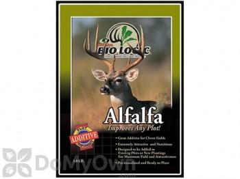Mossy Oak BioLogic Alfalfa Additive