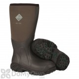 Muck Boots Arctic Pro Bark Boot