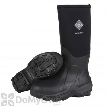 Muck Boots Arctic Sport Boot