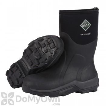 Muck Boots Arctic Sport Mid - Cut Boot
