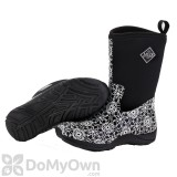 Muck Boots Arctic Weekend Women's Swirl Print Boot