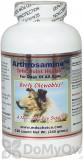 Arthrosamine Canine Beefy Chewables