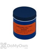 Tomahawk BA Banana Paste 6 oz. Bait