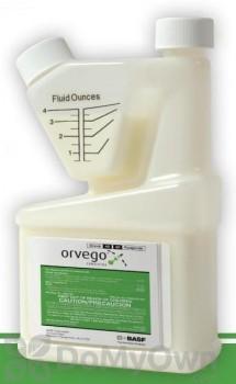 Orvego Fungicide