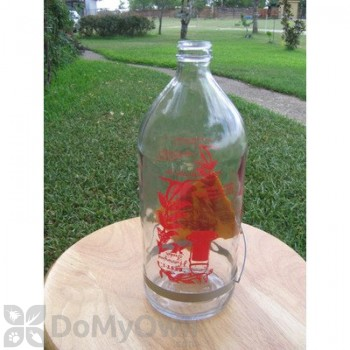Best - 1 Replacement Bottle 32 oz. (BESTR32)