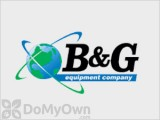 B&G Series 400 7/16 x 40 in. Stainless Tube Extesion Pipe (11007460)