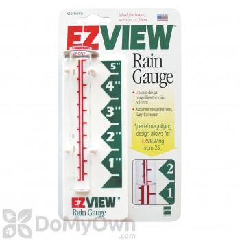 Headwind Consumer Products EZ View Rain Gauge