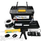 Flex-Track Tool Kit