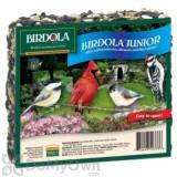 Birdola Products Birdola Plus Junior Bird Seed Cake (54333)