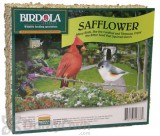 Birdola Products Safflower Bird Seed Cake (54386)