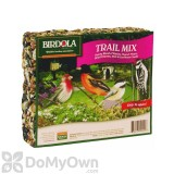 Birdola Products Trail Mix Bird Seed Cake (54441)
