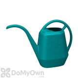 Bloem Aqua Rite Watering Can 36 oz