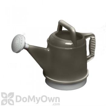 Bloem Deluxe Watering Can 2.5 Gallon