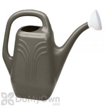 Bloem Watering Can 2 Gallon