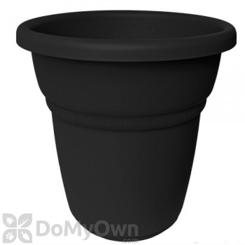 Bloem Milano Planter 14 in.