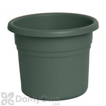 Bloem Posy Planter 8 in.