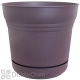 Bloem Saturn Planter 14 in.