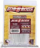 Bor8 Rods 3/4