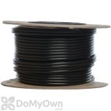 Bird Barrier Flex Track Lead Out Wire Black 250 ft. (bs-lw65)
