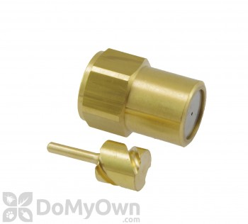 Birchmeier Duro Mist Nozzle 1.65 mm