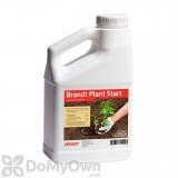 Brandt Plant Start